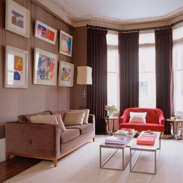 London House Bas
