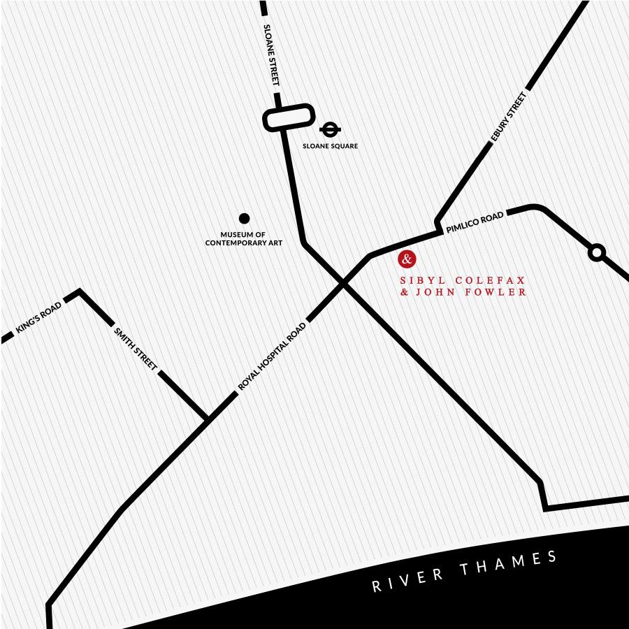map-4-v2-2-11